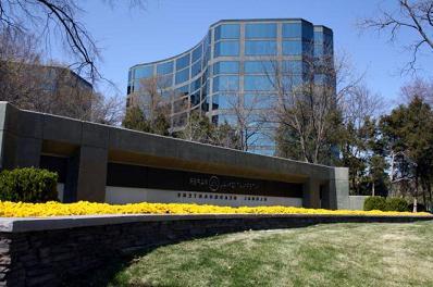 headquarters_398x292