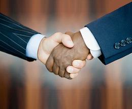 handshake_260x215