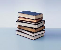 ResourceBooks