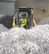 回收-服务-Image